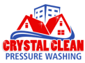 Crystal Clean Services | Carpet, Upholstery & Janitorial Cleaning Services