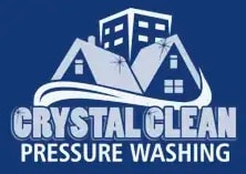crystal-clean-footer-logo
