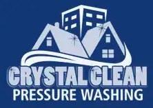 crystal-clean-footer-logo