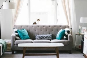 upholstry-cleaning